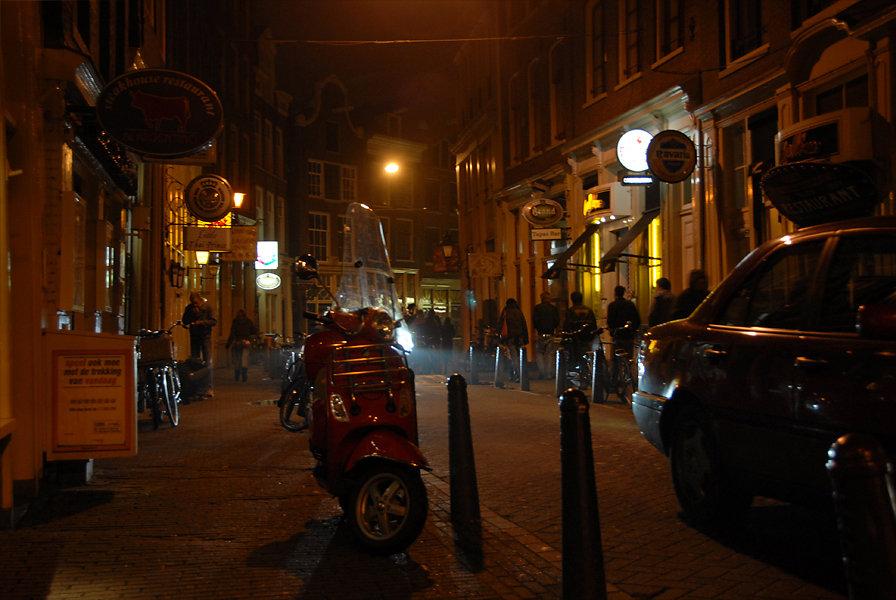 2s-0010-reguliersdwarsstraat.jpg