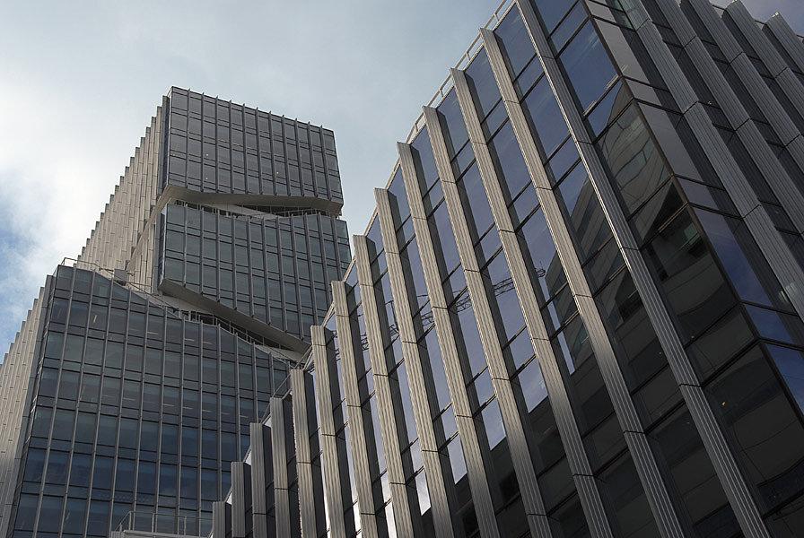 6s-0003-gebouw.jpg