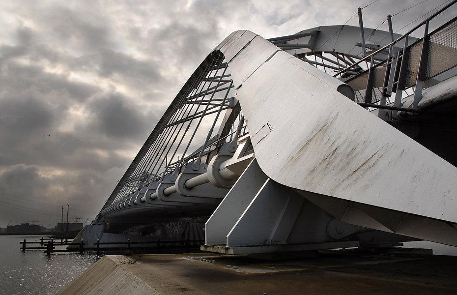 6s-0004-ijburgbrug.jpg