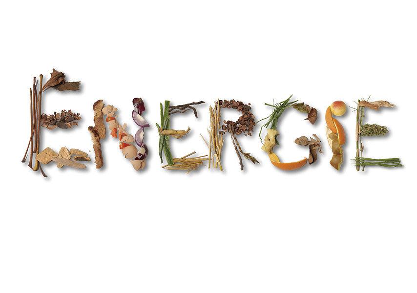 7s-0007-Energie.jpg
