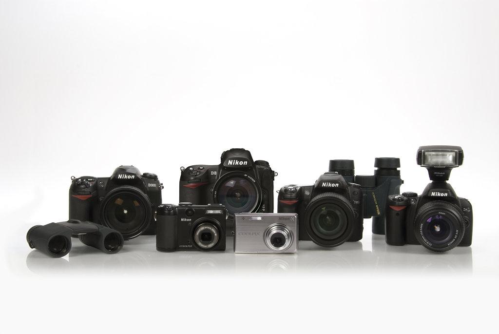 423000061-Nikon-collage-copy.jpg