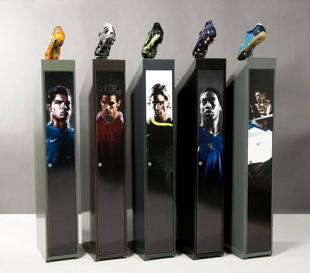 Nike-Locker-achter-dicht-069.jpg